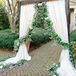 portico-boda-150x150 Arriendo de Carpas para Eventos. (3)