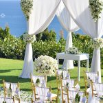 toldo-estructura-boda-150x150 Arriendo de Carpas para Eventos. (3)